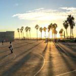 夢占い バスケットボールの夢
